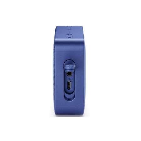 JBL Go 2 Azul