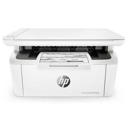 HP LaserJet Pro M28a MFP Multifunción