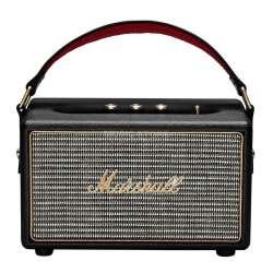 Marshall Kilburn Bluetooth Negro
