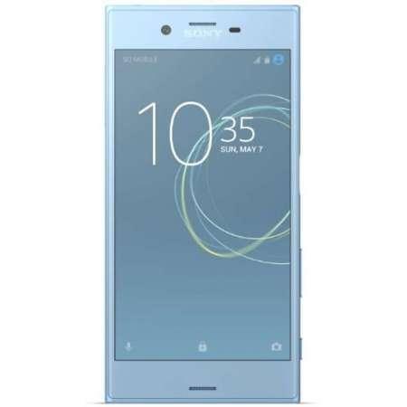 Sony Xperia XZs G8231 Azul