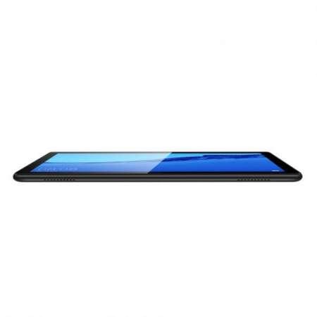 """Huawei MediaPad T5 10.1"""" 3Gb 32Gb WIFI Negro"""