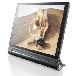 """Lenovo Yoga TAB 3 Pro 10"""" X90F"""