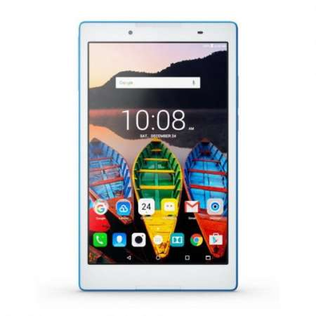 "Lenovo Tab 3 16GB 8"" Wifi Blanco"