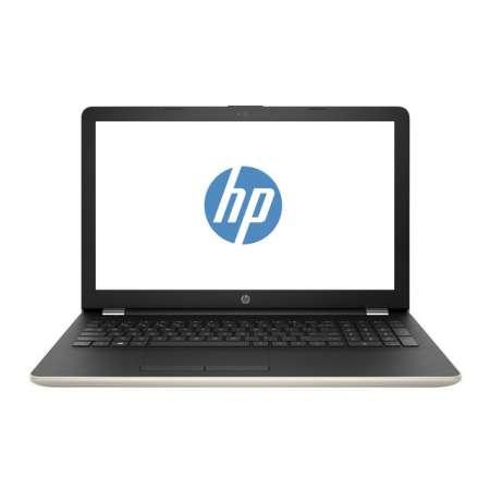 "HP 15-BW012NS AMD A12-9720P/8GB/1TB/Radeon 530/15.6"""