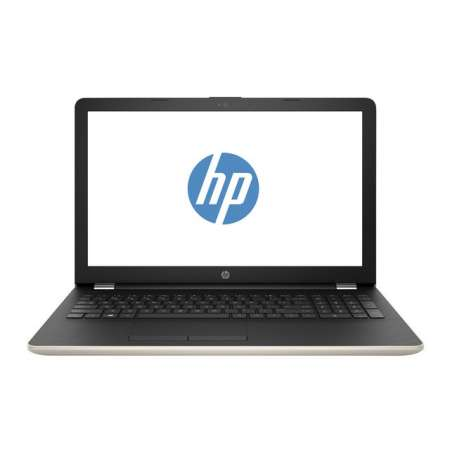 HP 15-BW015NS AMD A12-9720P/8GB/1TB/Radeon 530/15.6""