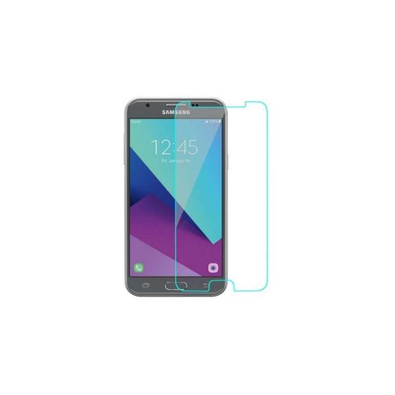 Vidrio Templado Samsung Galaxy J3 2017