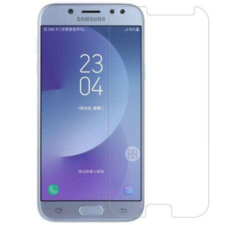 Vidrio Templado Samsung Galaxy J5 2017