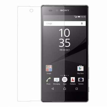 Vidrio Templado Sony Xperia Z5
