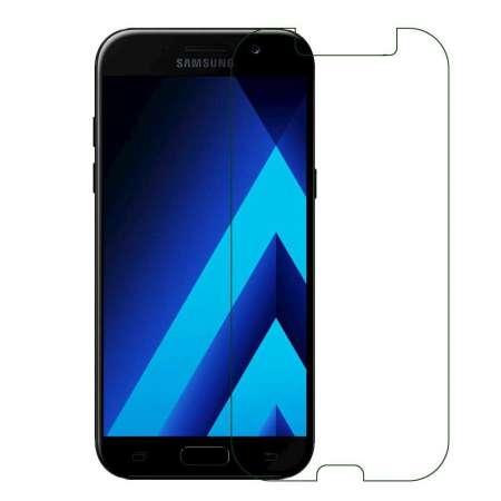 Vidrio Templado Samsung Galaxy A5 2017
