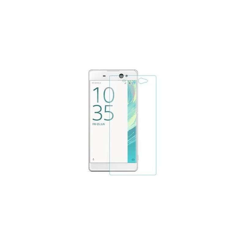 Vidrio Templado Sony Xperia XA Ultra