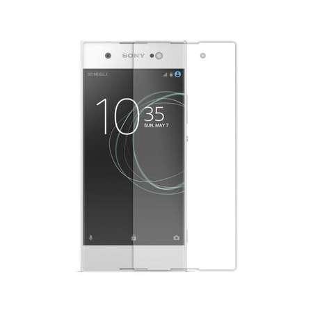 Vidrio Templado Sony Xperia XA1