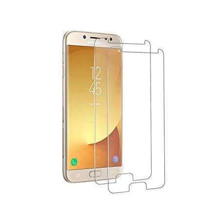Vidrio Templado Samsung J7 2017