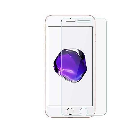 Vidrio Templado Apple Iphone 6 Iphone 7