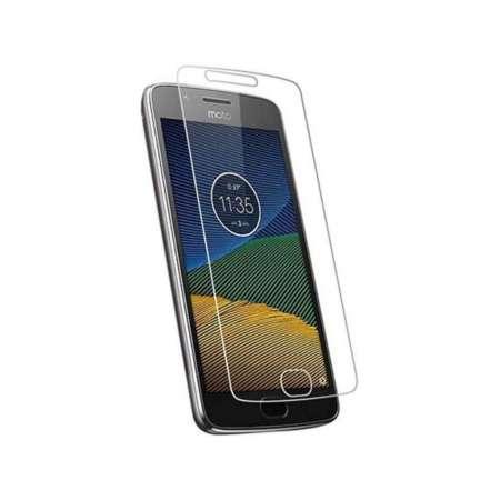 Vidrio Templado Motorola Moto G5