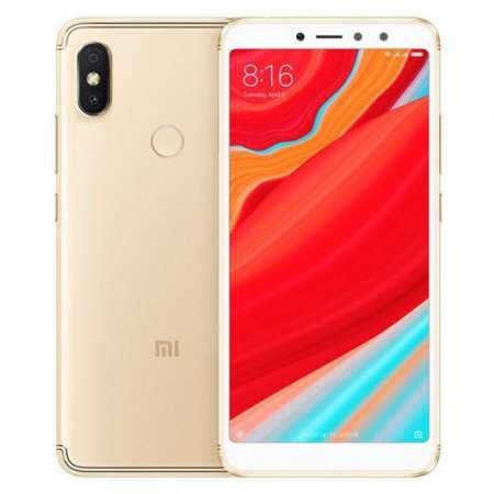 Xiaomi Redmi S2 4/64Gb Dorado