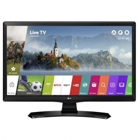 "LG 27,5"" 28MT49S-PZ LED Monitor/TV"