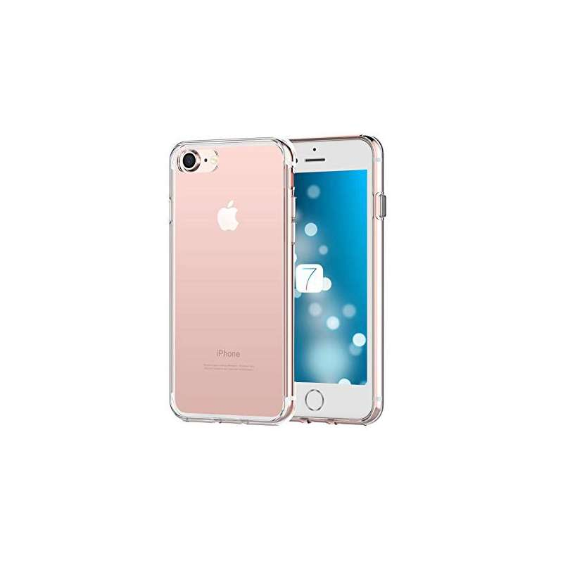 comprar funda iphone 8