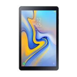 "Samsung Galaxy Tab A 10.5"" 2018 Wifi Negra"