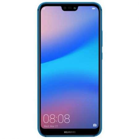 Huawei P20 Lite 64GB Azul Regalo Micro SD 16Gb Gotta!!!