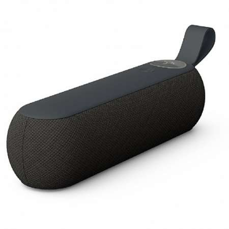 Libratone TOO BT GRAPHITE