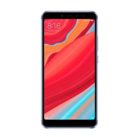 Xiaomi Redmi S2 4/64Gb Azul