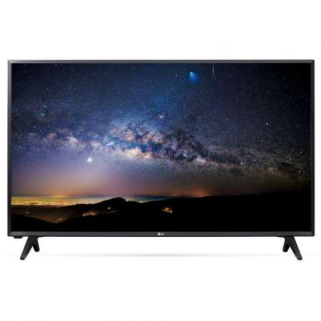 "LG 32"" 32LK500BPLA LED HD Ready"