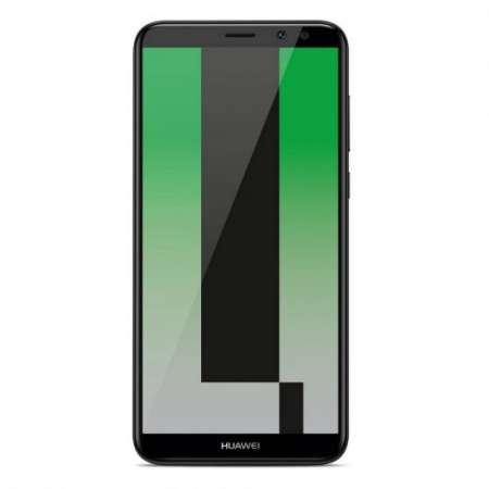 Huawei Mate 10 Lite 64GB Dual Sim Negro