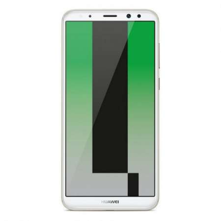 Huawei Mate 10 Lite 64GB Dual Sim Dorado