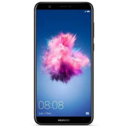 Huawei P Smart 32Gb Negro