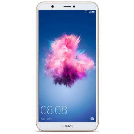 Huawei P Smart 32Gb Dorado
