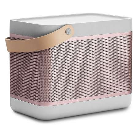 B&O Play Beolit 15 Rosa