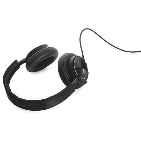 Auriculares B&O BeoPlay H6 Negro
