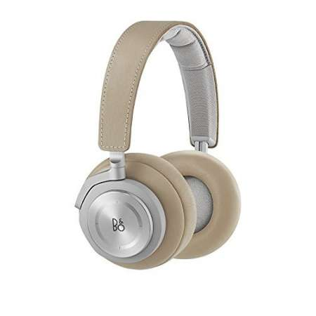 B&O BeoPlay H7 Natural