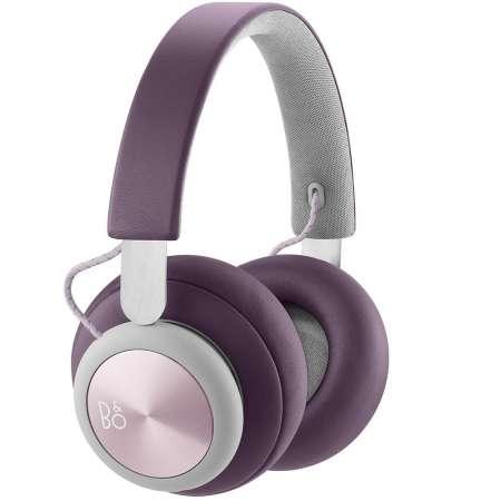 B&O BeoPlay H4 Violeta