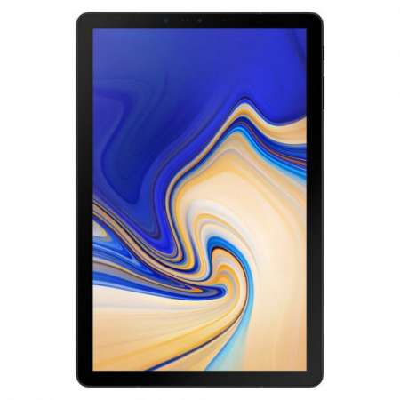 "Samsung Galaxy Tab S4 10.5"" WiFi Negra"