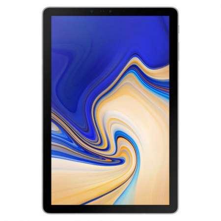 "Samsung Galaxy Tab S4 10.5"" WiFi Gris"