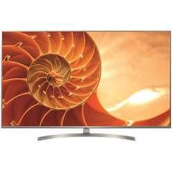 "LG 55UK7550PLA 55"" Smart TV WebOS 4K HDR10"
