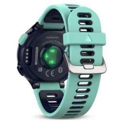 Garmin Forerunner 735XT Reloj Deportivo Azul Turquesa