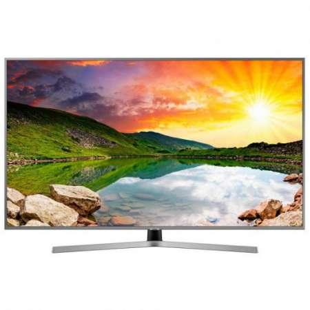 "Samsung 65"" UE65NU7475 LED UltraHD 4K"