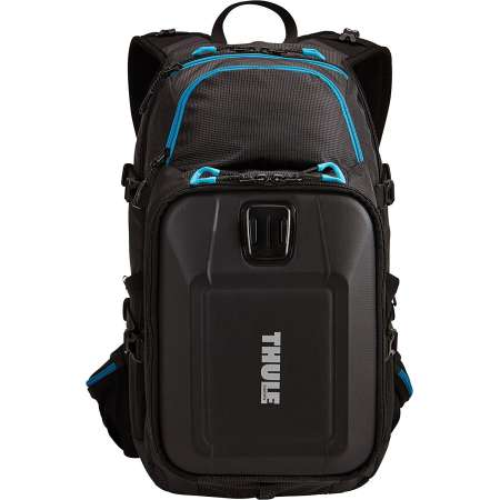 Thule Legend TLGB-101