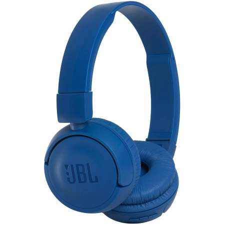 JBL T450 Bluetooth Azul