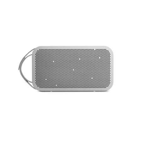 B&O BeoPlay A2 Bluetooth Champagne Grey