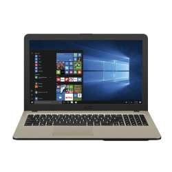 ASUS VivoBook X540YA-XO751T AMD E2-6110/4Gb/1TB/W10