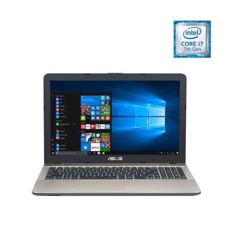 ASUS VivoBook Max F541UV-GQ674T Intel i7-7500U/8GB/1TB/GT 920MX 2GB/W10