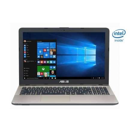 ASUS VivoBook Max F541N-GQ034T Intel N3350/4GB/500GB/W10