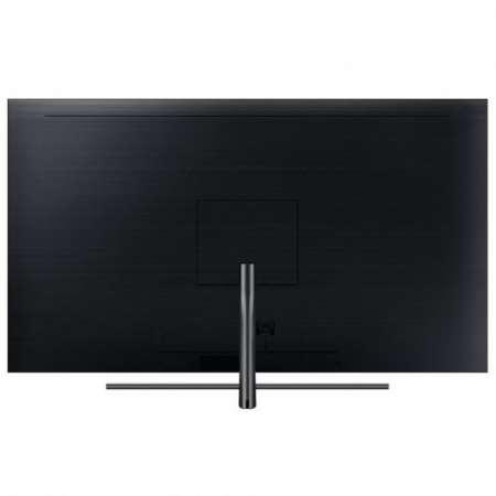 "Samsung QE55Q9FN 55"" QLED UltraHD 4K"