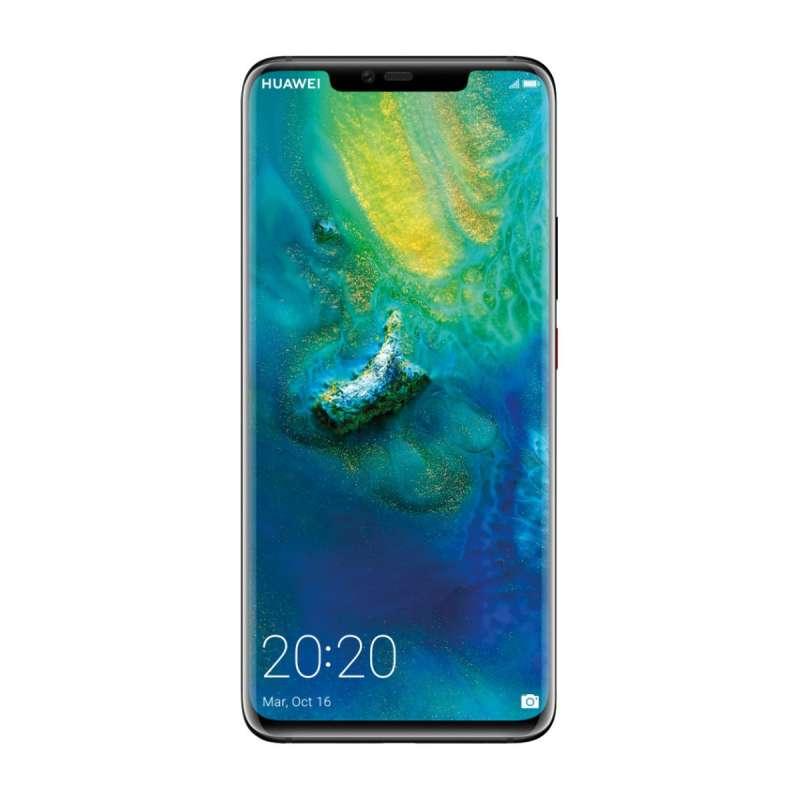 Huawei Mate 20 Pro 6/128Gb Negro