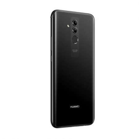 Huawei Mate 20 Lite 4/64GB Negro