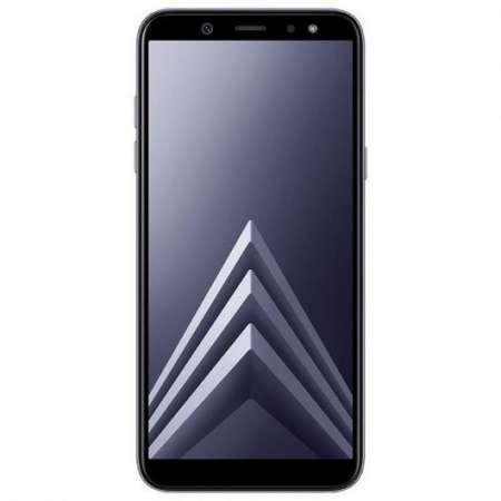Samsung Galaxy A6 2018 Dual SIM Lavanda