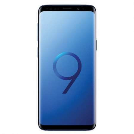 Samsung Galaxy S9 Plus Azul